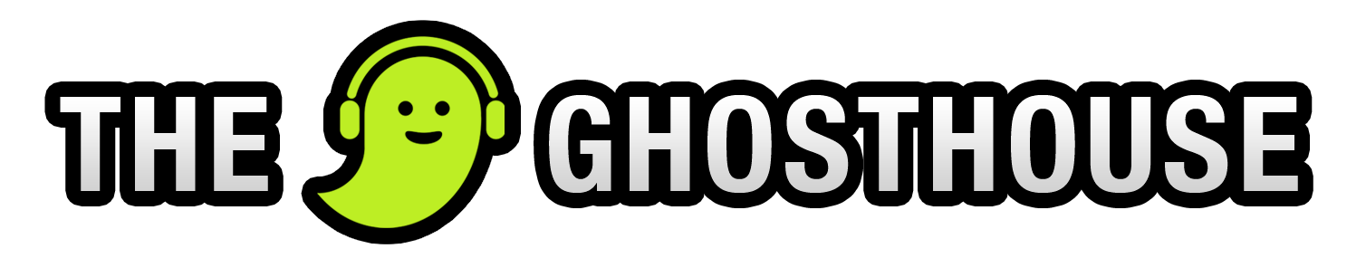 the Ghosthouse Denver
